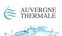 Zoom sur la qualit� du site Auvergne Thermale
