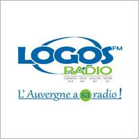 Avec Logos FM, des émissions pour découvrir les Thermes