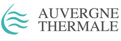 Auvergne Thermale : cure thermale en Auvergne