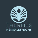 Thermes de Néris-les-Bains