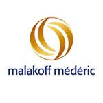 Malakoff Mederic, partenaire du Printemps du Thermalisme en Auvergne
