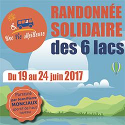 2017-06-14-randonnee-6-lacs
