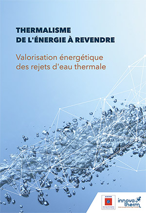 2017-brochure-etude-verth-innovatherm