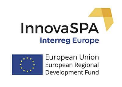 InnovaSPA_EU_FLAG