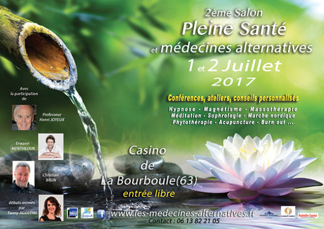 2017-06-14-affiche-salon-pleine-sante-2017-h2