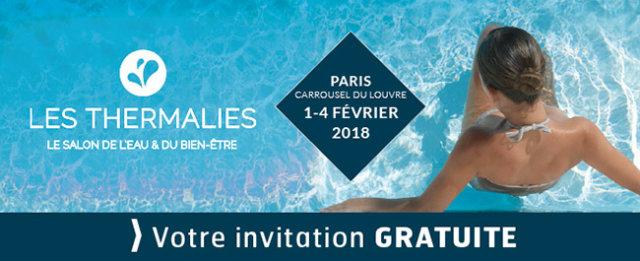 TH18-BAN-700x285-PARIS-INVITATION-fleche