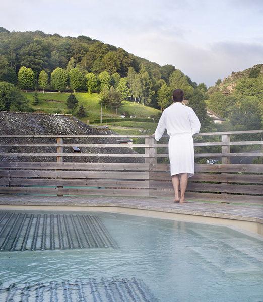 le-sejour-thermal-spa-a-chaudes-aigues-2
