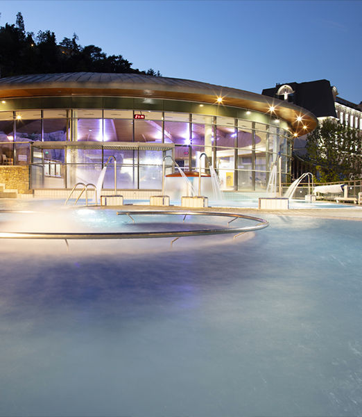 le-sejour-thermal-spa-a-royat-chamalieres-1