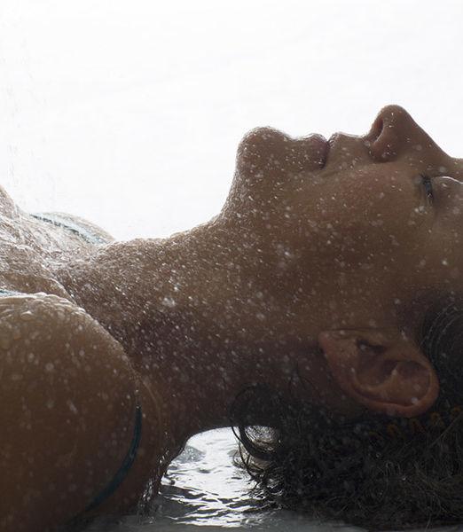 sejour-halto-stress-a-neris-les-bains-2