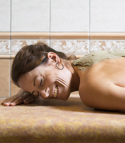 mini-cure-arthrose-de-la-colonne-vertebrale-a-royat-chamalieres-2