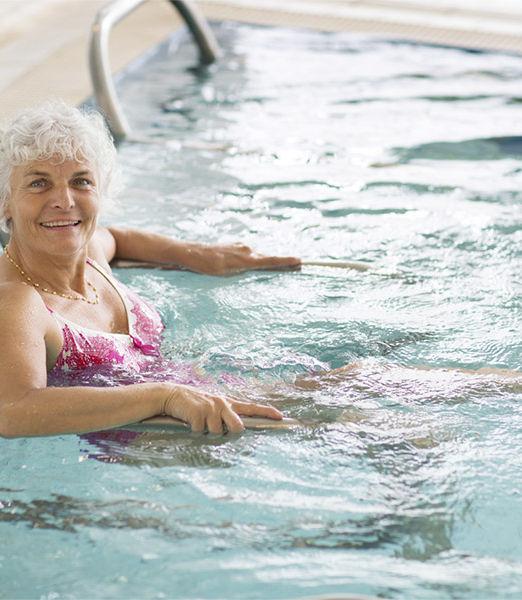 mini-cure-fibromyalgie-a-evaux-les-bains-2