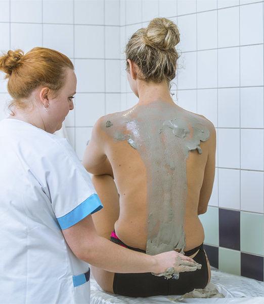 mini-cure-halto-douleurs-12-jours-a-neris-les-bains-2
