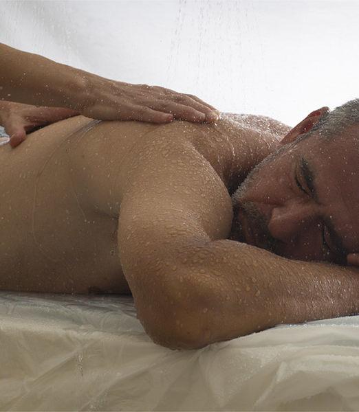 mini-cure-halto-stress-6-jours-a-neris-les-bains-2