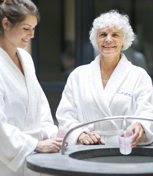 mini-cure-lymphoedeme-a-evaux-les-bains-1