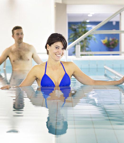 mini-cure-semaine-thermale-rhumatologie-a-chateauneuf-les-bains-2