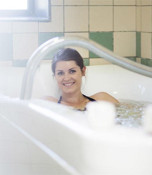 mini-cure-soins-du-dos-a-evaux-les-bains-2