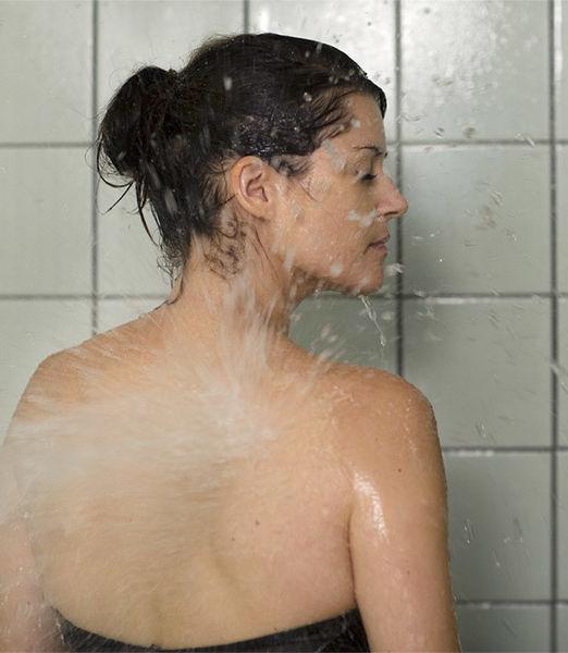 mini-cure-thermale-6-jours-a-evaux-les-bains-2