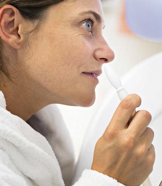 mini-cure-voies-respiratoires-et-dermatologie-a-la-bourboule-2