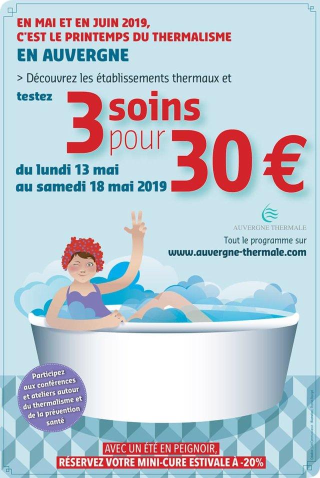 2019-3-soins-30-euros