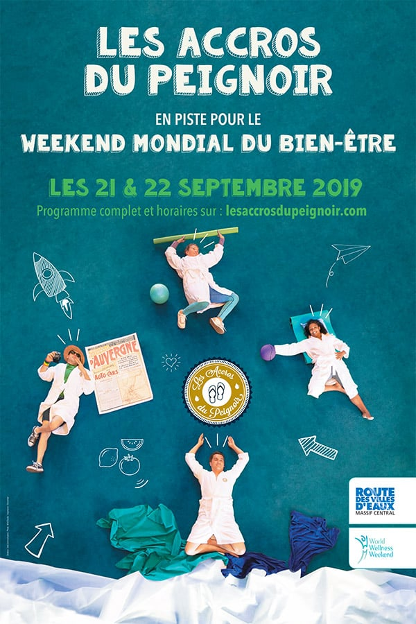 weekend-mondial-du-bienetre