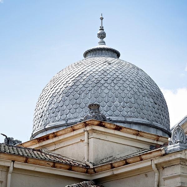 grands-thermes-la-bourboule-architecture