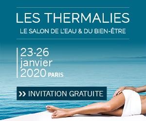 TH20-BAN-PARIS-300x250