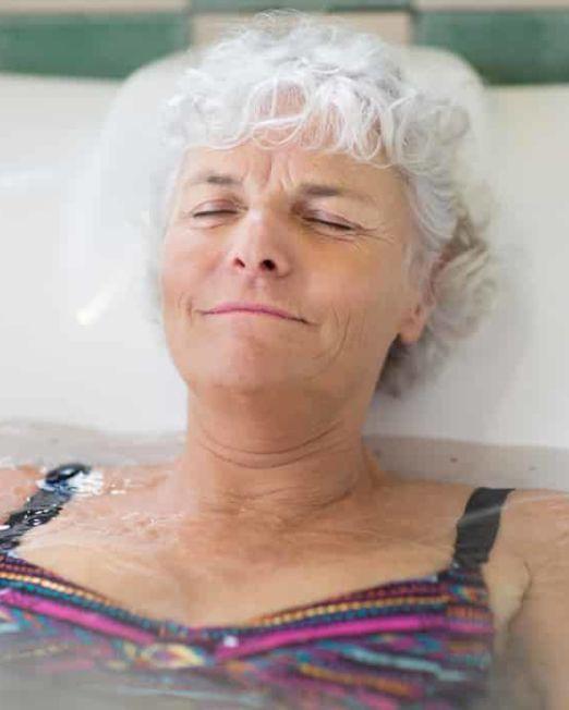 evaux-les-bains-_8280-baignoire