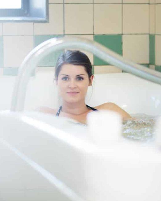 evaux-les-bains-_8329-bains