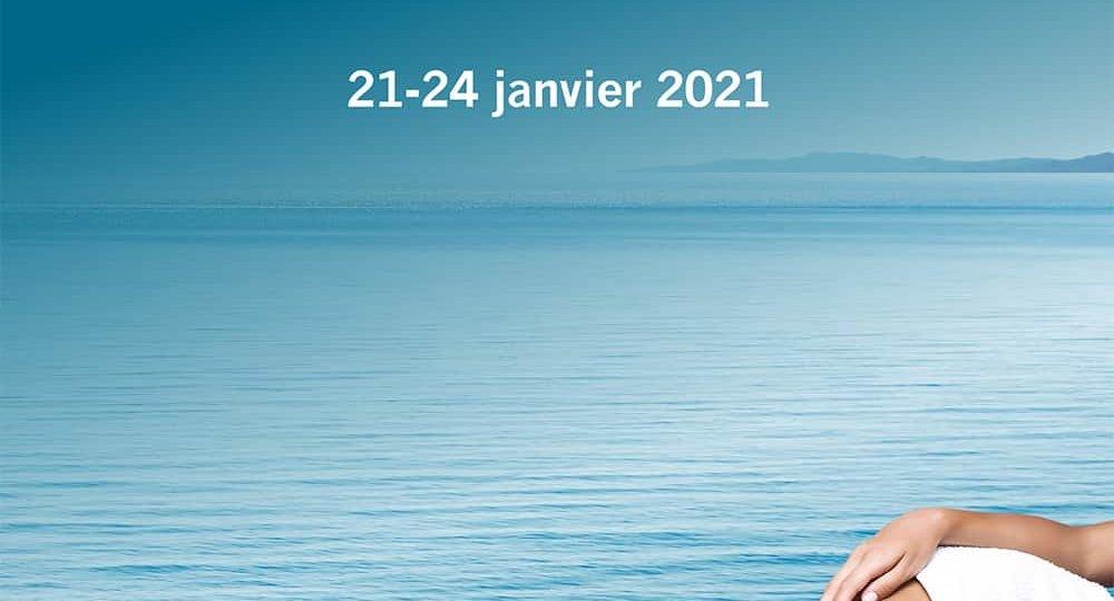 BD2-AFFICHE-TH21-PARIS-A4