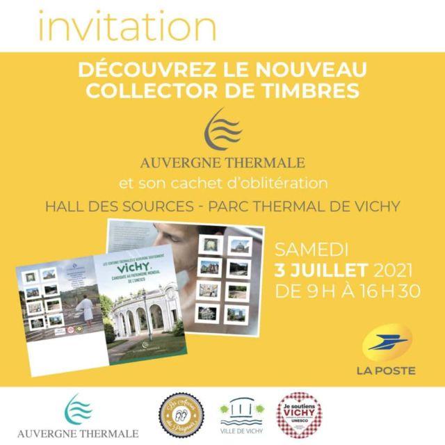e-invitation-1024x1024